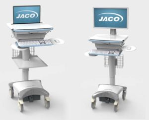 JACO UltraLite 500 Series