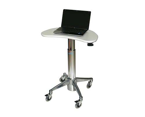Altus-Kidney-Laptop-Carts